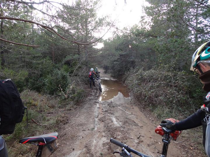 Hacia Mont-ral