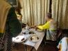 Almuerzo-Comida L\'Estany