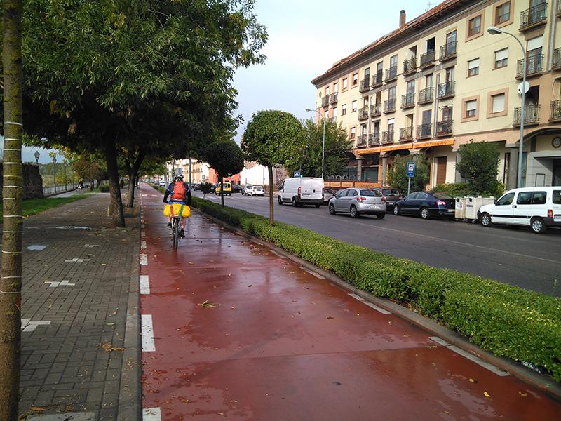 22 Salida de Talavera.jpg