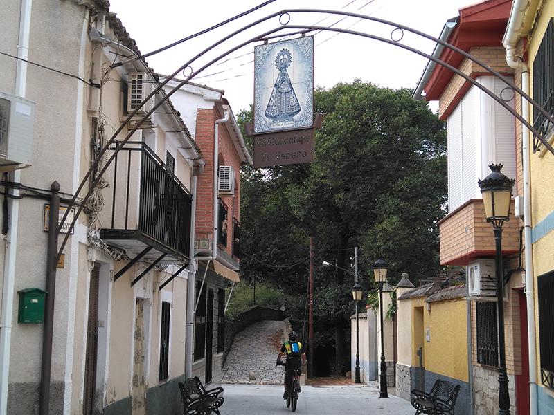 25 Alcañizo.jpg