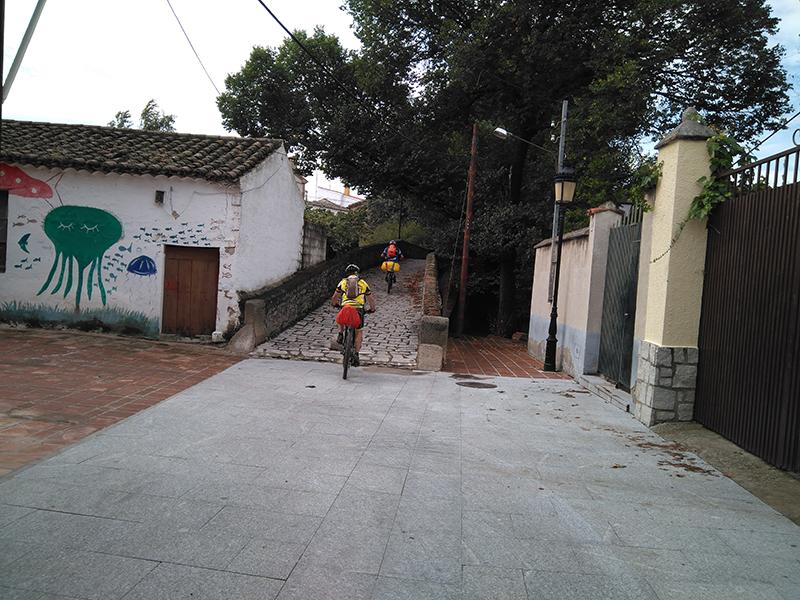 27 Alcañizo.jpg