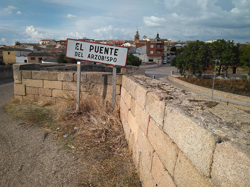 32 Puente del Azobispo.jpg