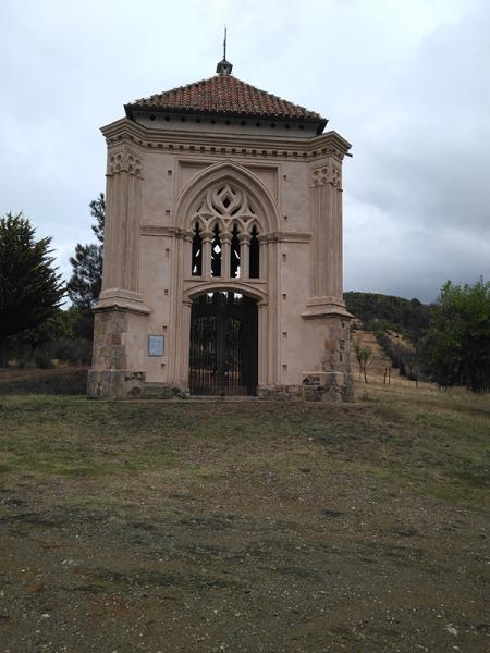 49 Ermita del Humilladero.jpg