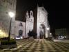 2 Talavera-Colegiata.jpg