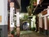 56 Hotel Altamira.jpeg