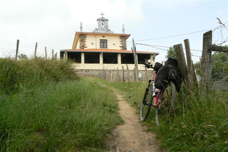 058-ermita-del-calvario