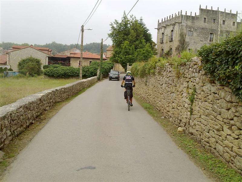 145-santillana-del-mar
