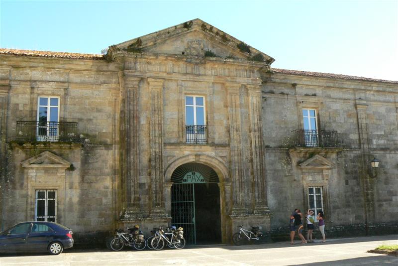 294-monasterio-de-sobrado