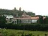 302-vista-del-monasterio