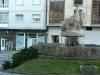 330-negreira-albergue