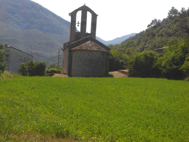 14-ermita-mare-de-deu-del-palau