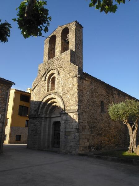 17-iglesia