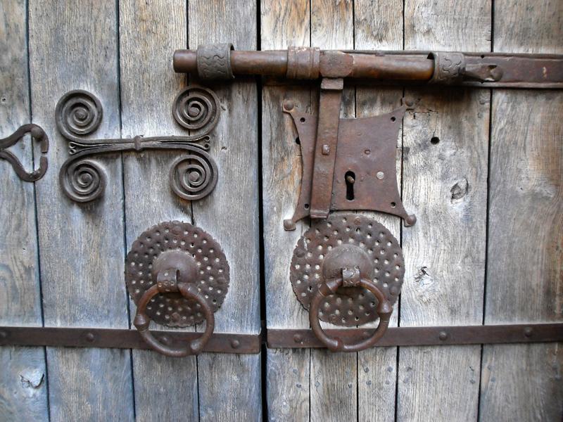 18-detalle-puerta