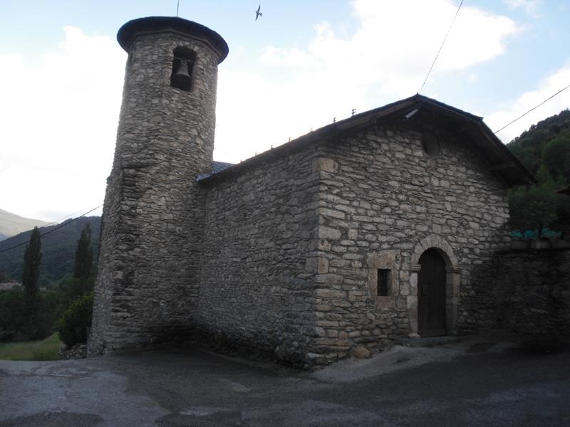 68-iglesia