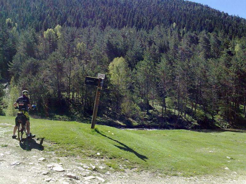 75-vall-de-sta-magdalena