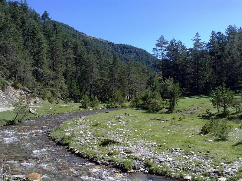 76-riu-sta-magdalena