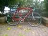 Specialized 1990