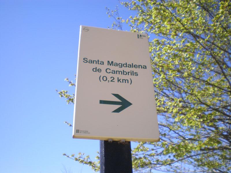 Sta.Magdalena