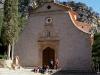 Santuario de la Fontcada