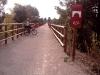 Viaducto del Algás