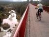 Rio Algás