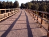 entrada en Aragón