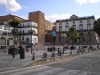 Cáceres-torre Yerba y Ayto.
