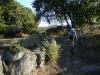Camino a Ourense