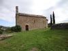 Ermita S.Miquel Veilageliu
